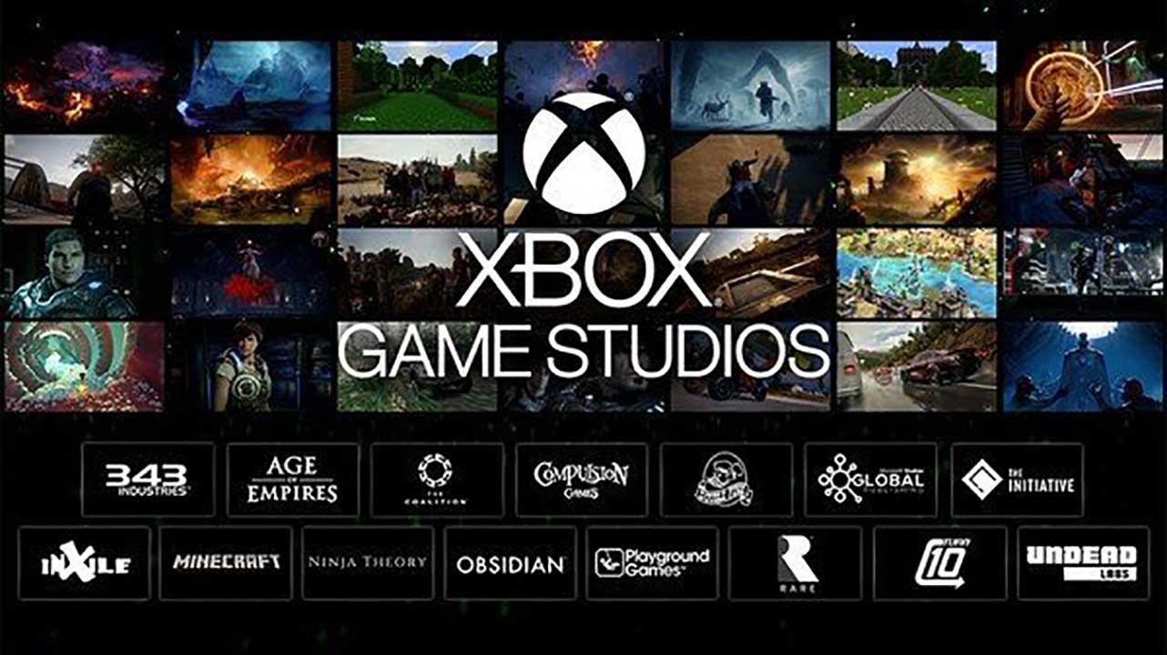xbox game studios1