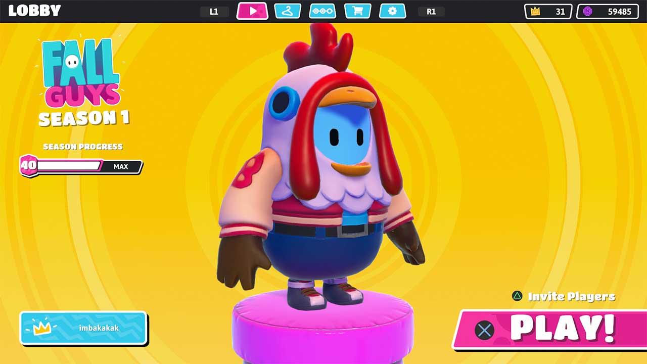 Jagat Play Fall Guys Screenshot 2020 08 10 12 07 40