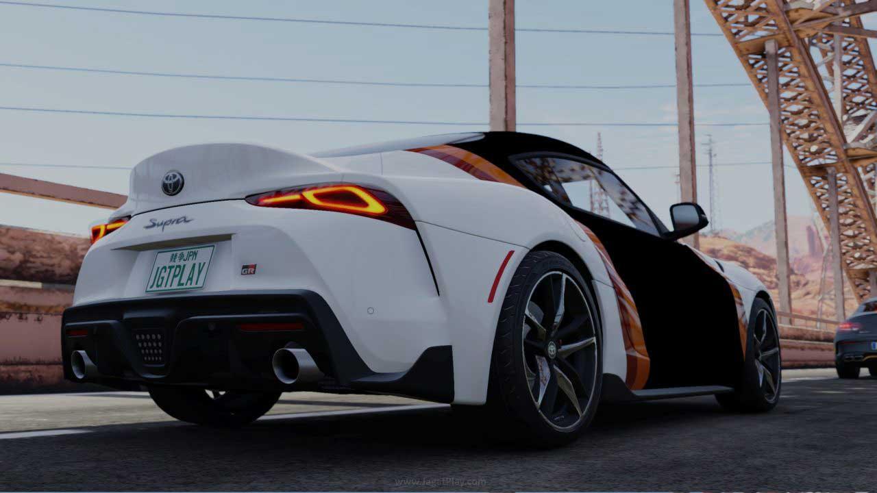 Project CARS 3 jagatplay 96 1 1280x720 1