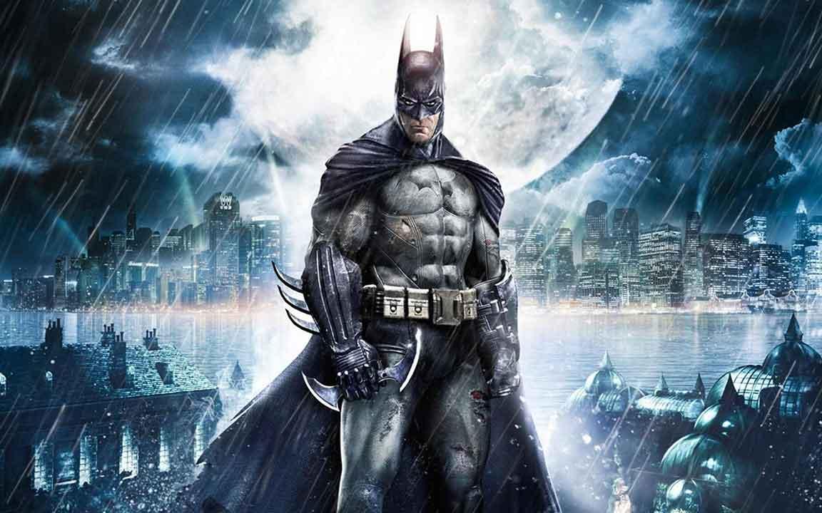 batman1 1