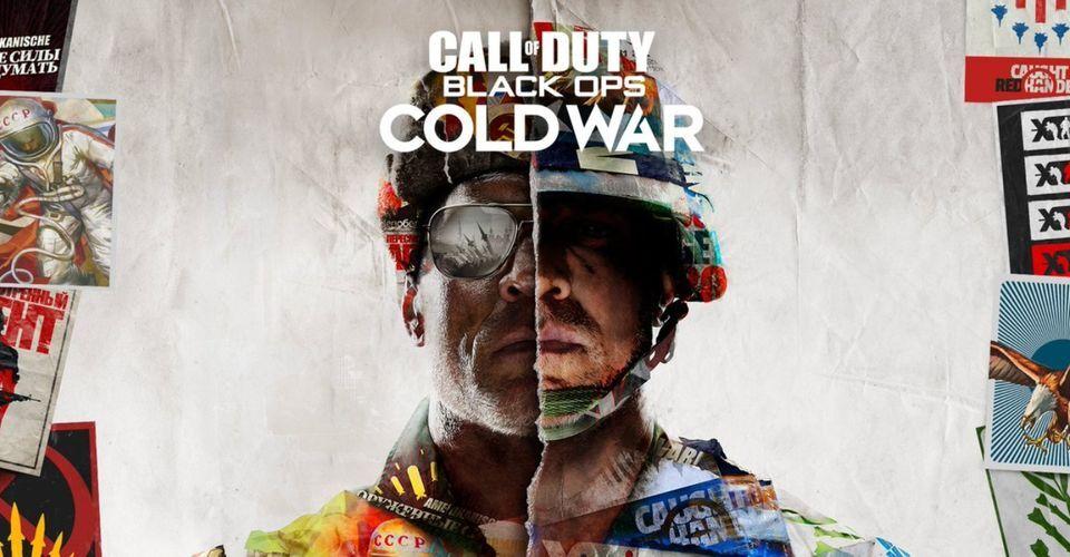 cod black ops cold war1