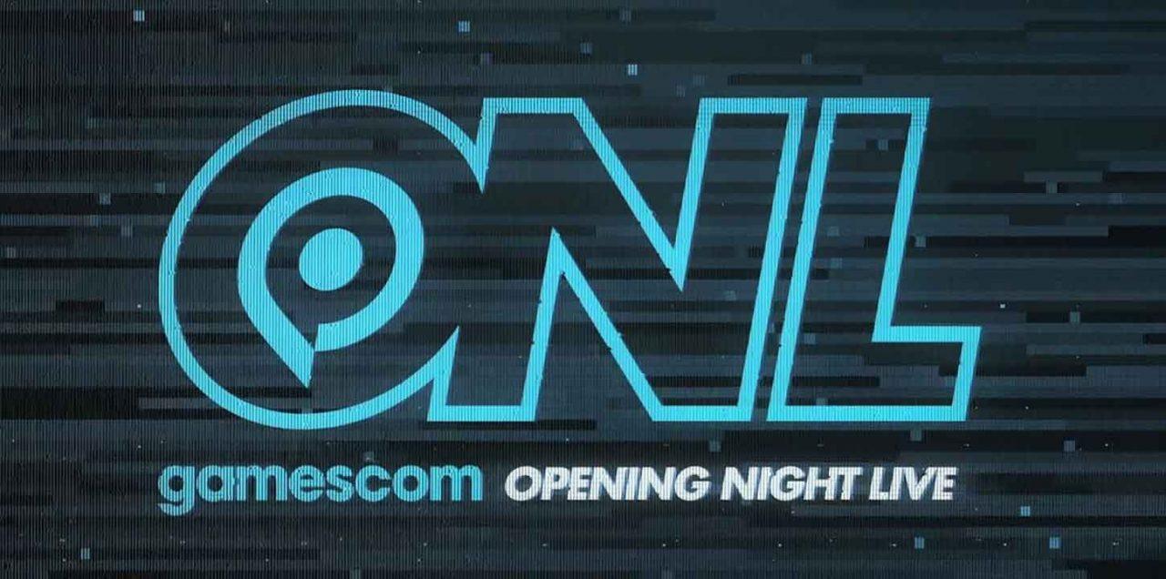 gamescom ONL