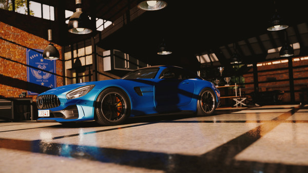 project cars 31