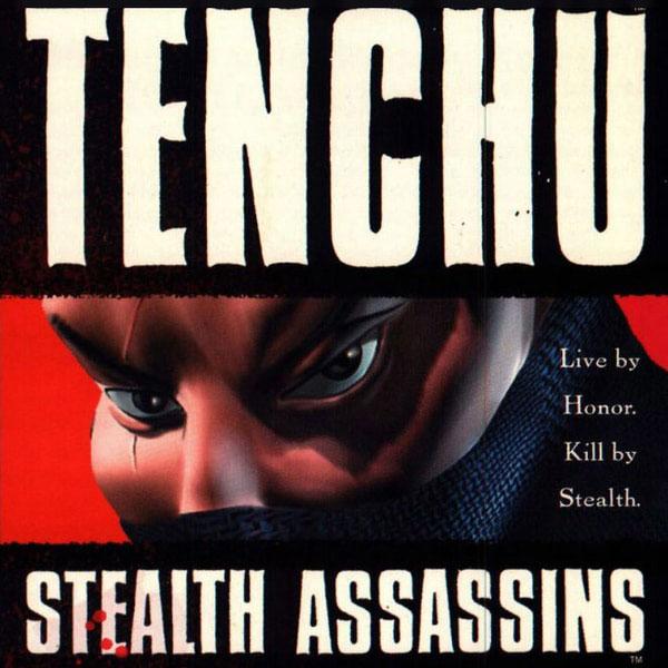 tenchu1