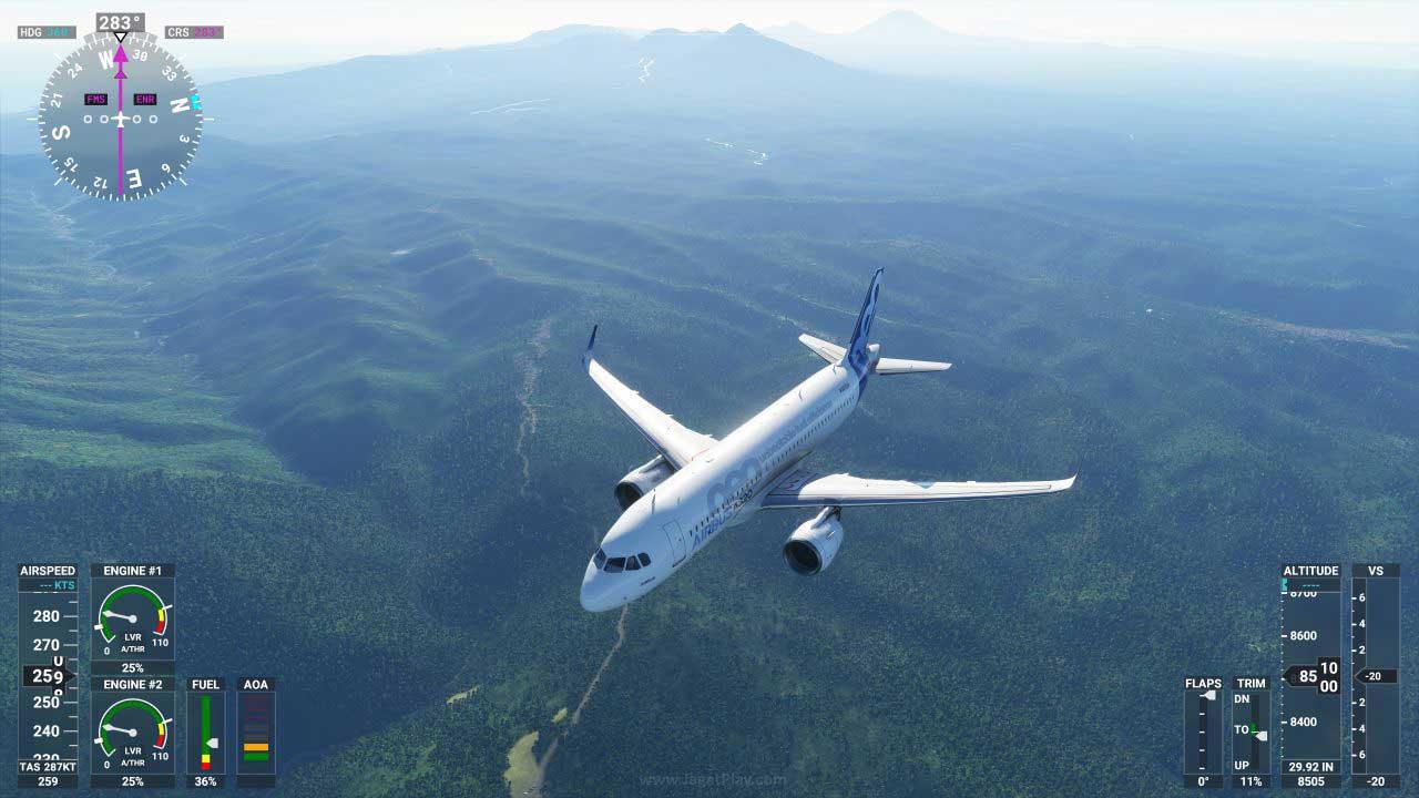 Microsoft Flight Simulator jagatplay part 1 61 1280x720 1