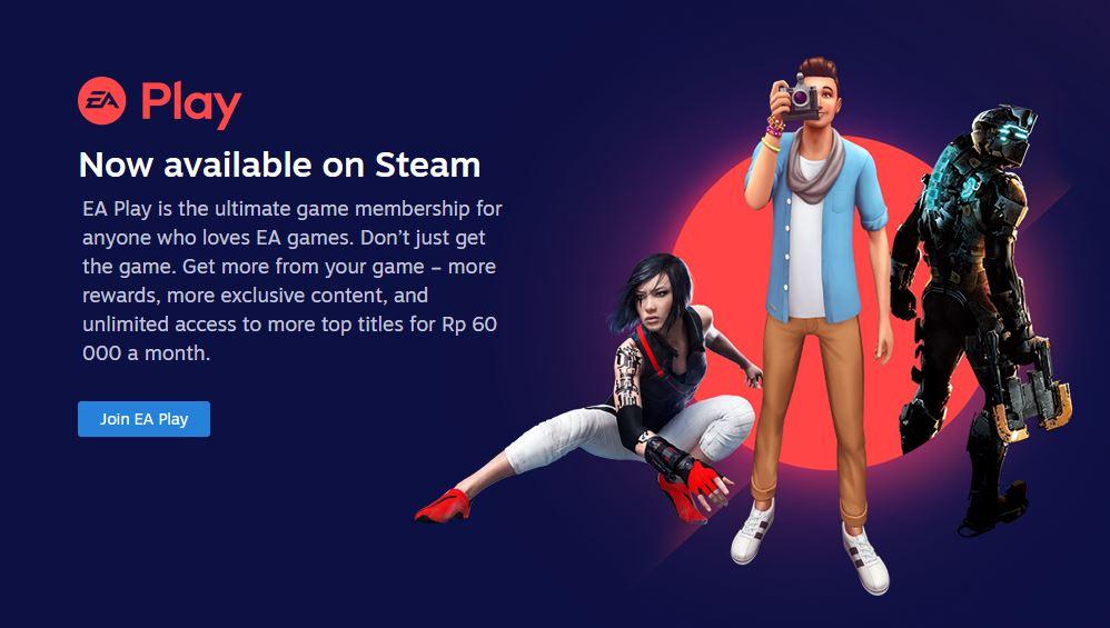 ea play steam1