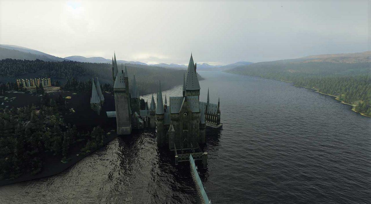 hogwarts mfs
