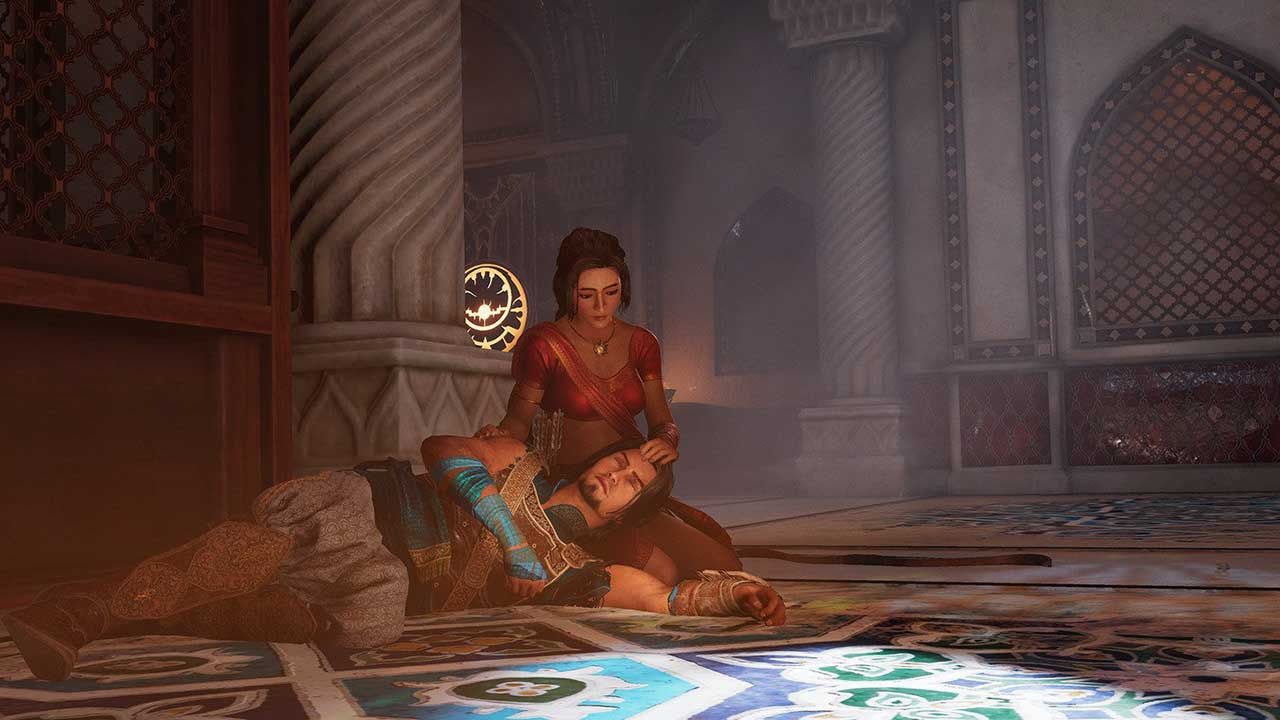 prince of persia sands of time remake41 1