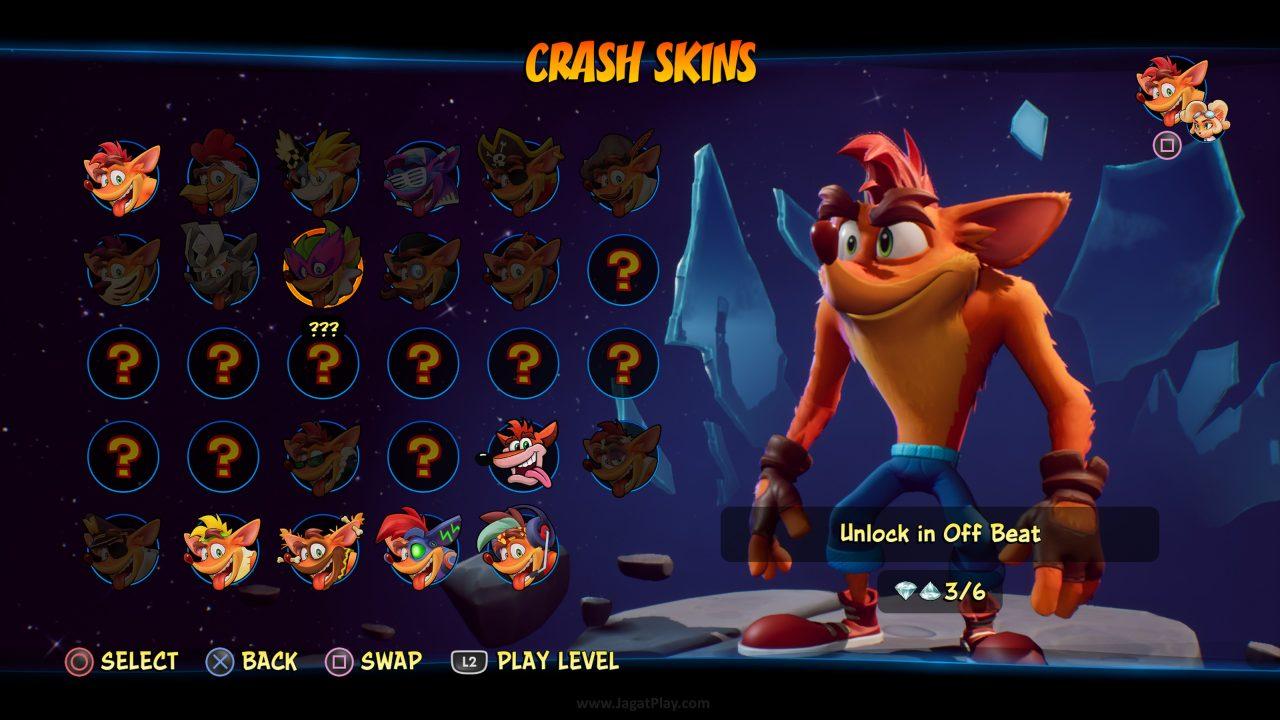 Crash Bandicoot 4 jagatplay 116