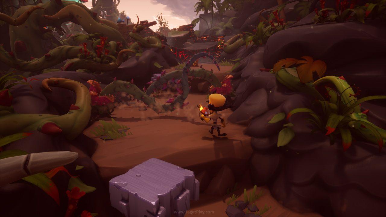 Crash Bandicoot 4 jagatplay 126