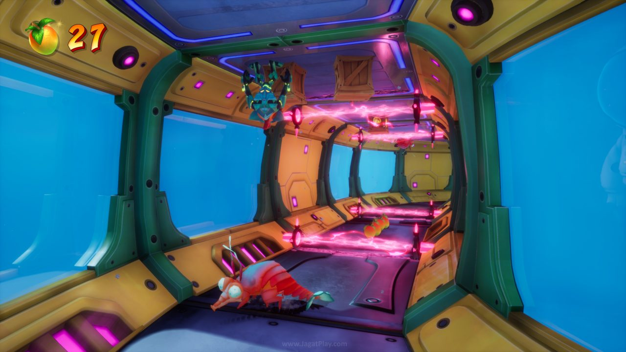 Crash Bandicoot 4 jagatplay 136