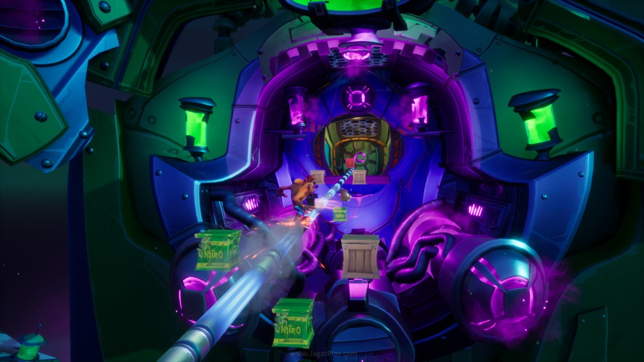 Crash Bandicoot 4 jagatplay 139