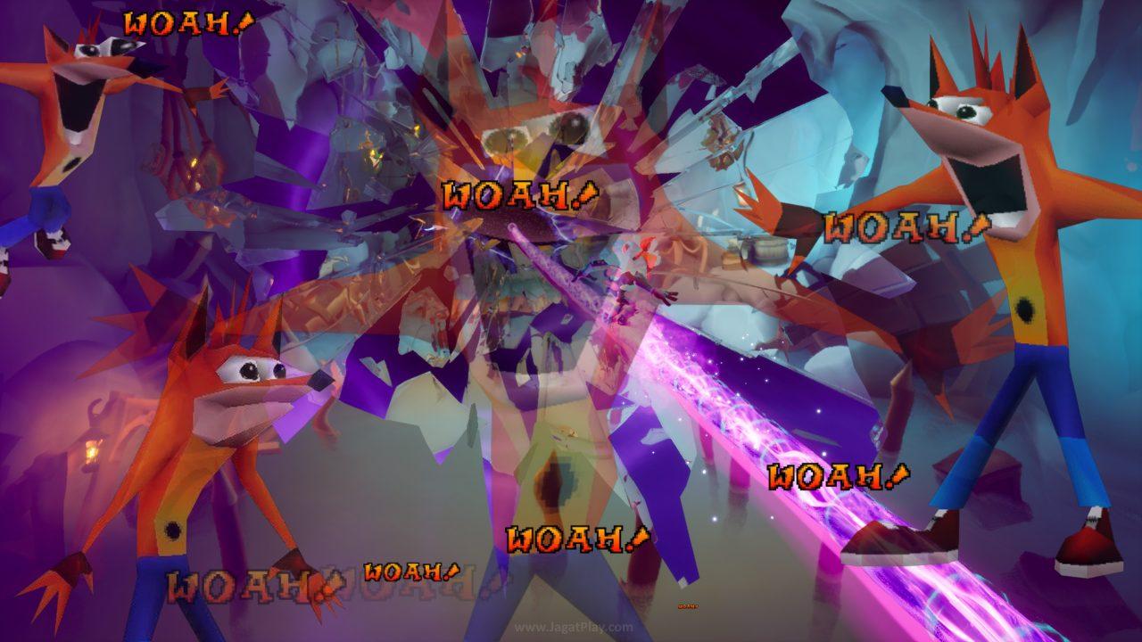 Crash Bandicoot 4 jagatplay 149