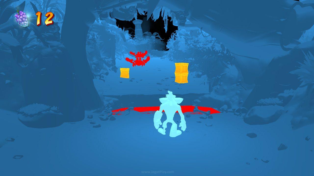 Crash Bandicoot 4 jagatplay 178