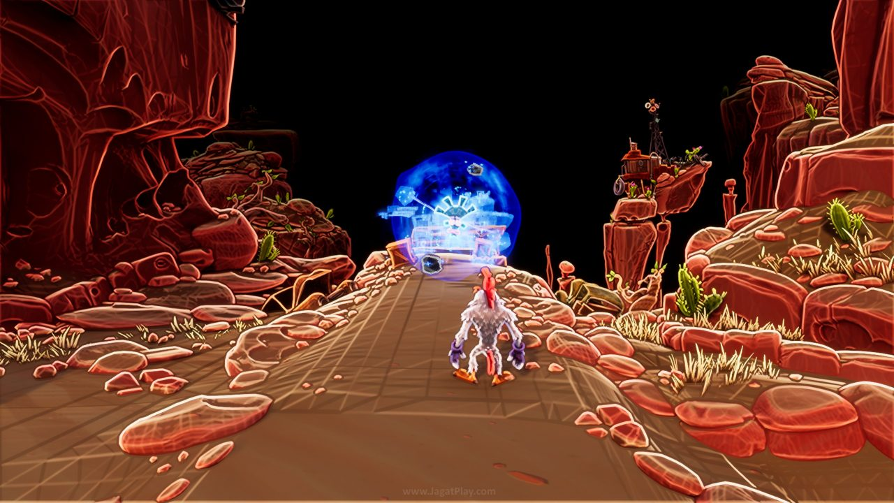 Crash Bandicoot 4 jagatplay 182