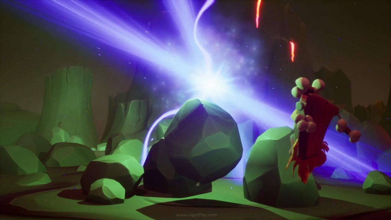 Crash Bandicoot 4 jagatplay 3