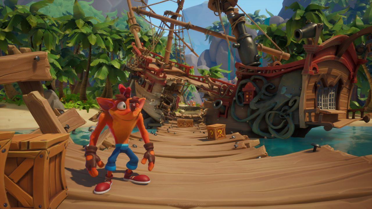 Crash Bandicoot 4 jagatplay 48 1