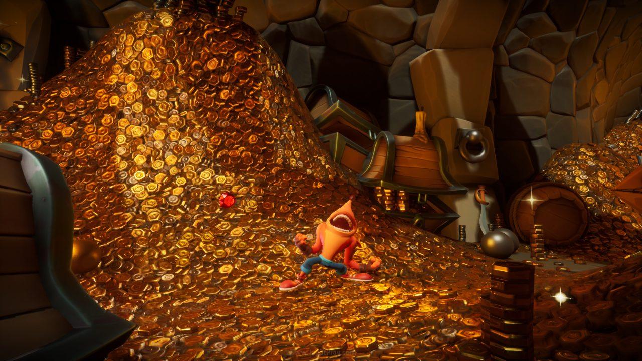 Crash Bandicoot 4 jagatplay 52 1