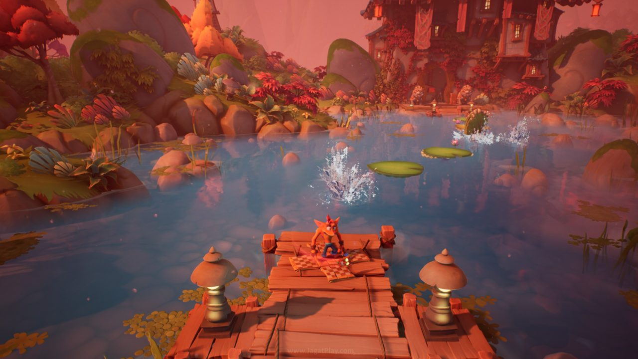 Crash Bandicoot 4 jagatplay 78