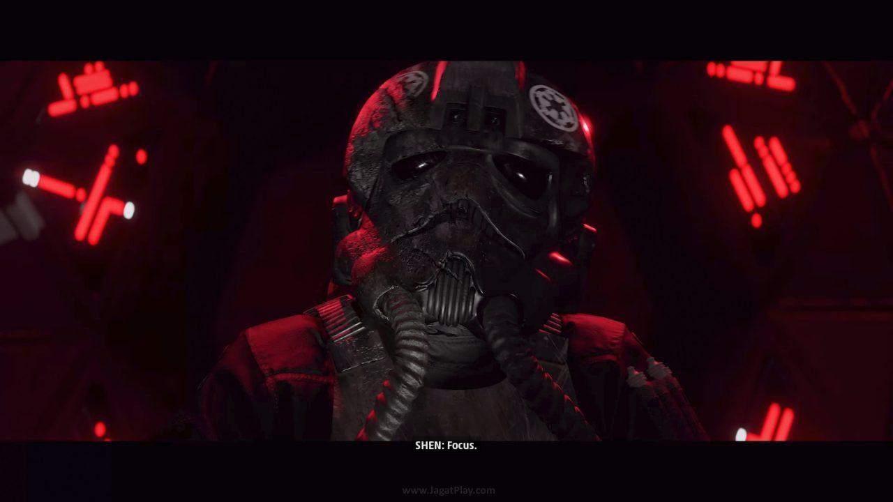Star Wars Squadrons jagatplay part 1 142