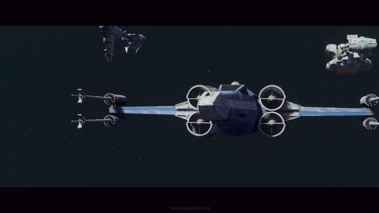 Star Wars Squadrons jagatplay part 1 23