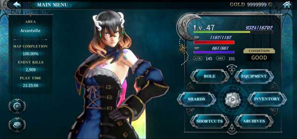 bloodstained mobile1 1