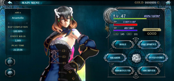 bloodstained mobile1