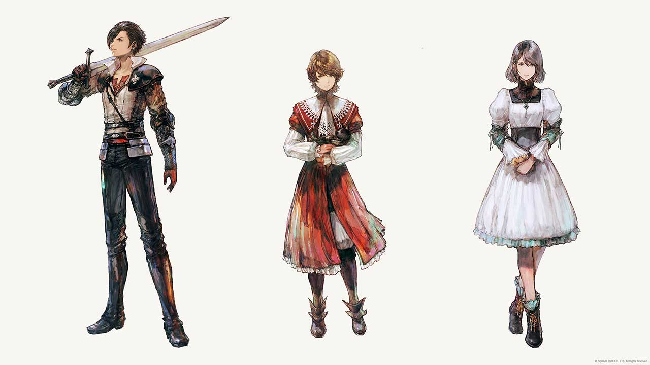 final fantasy xvi new details2
