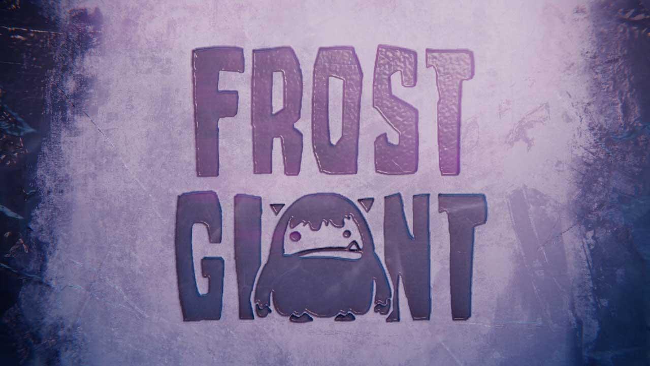 frost giant studios2