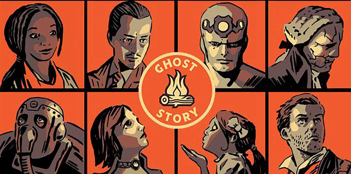 ghost story games1
