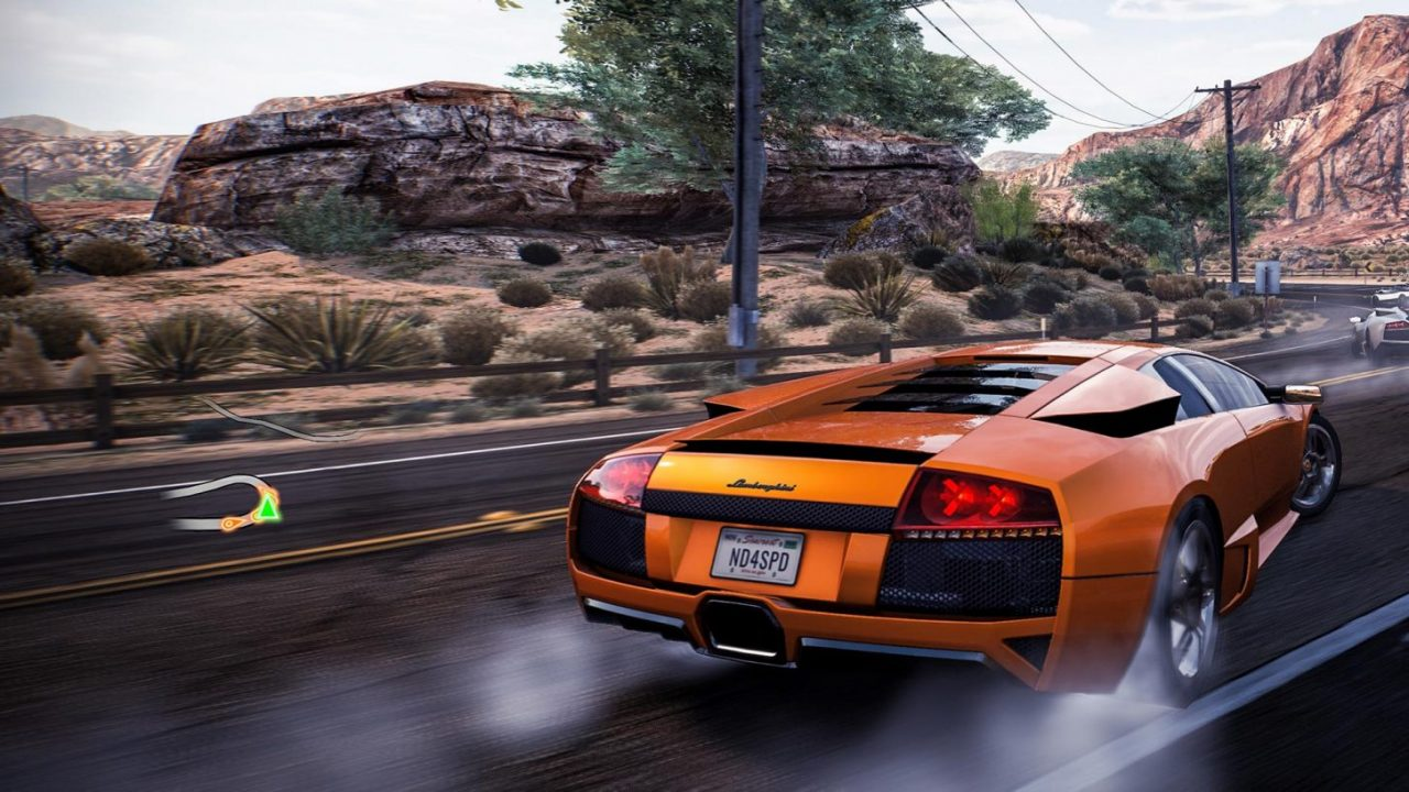 need for speed hot pursuit remastered1