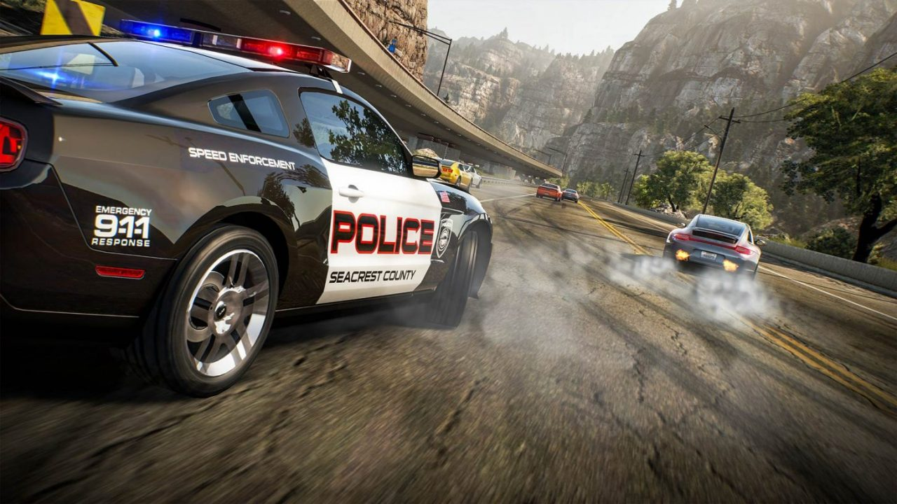 need for speed hot pursuit remastered2