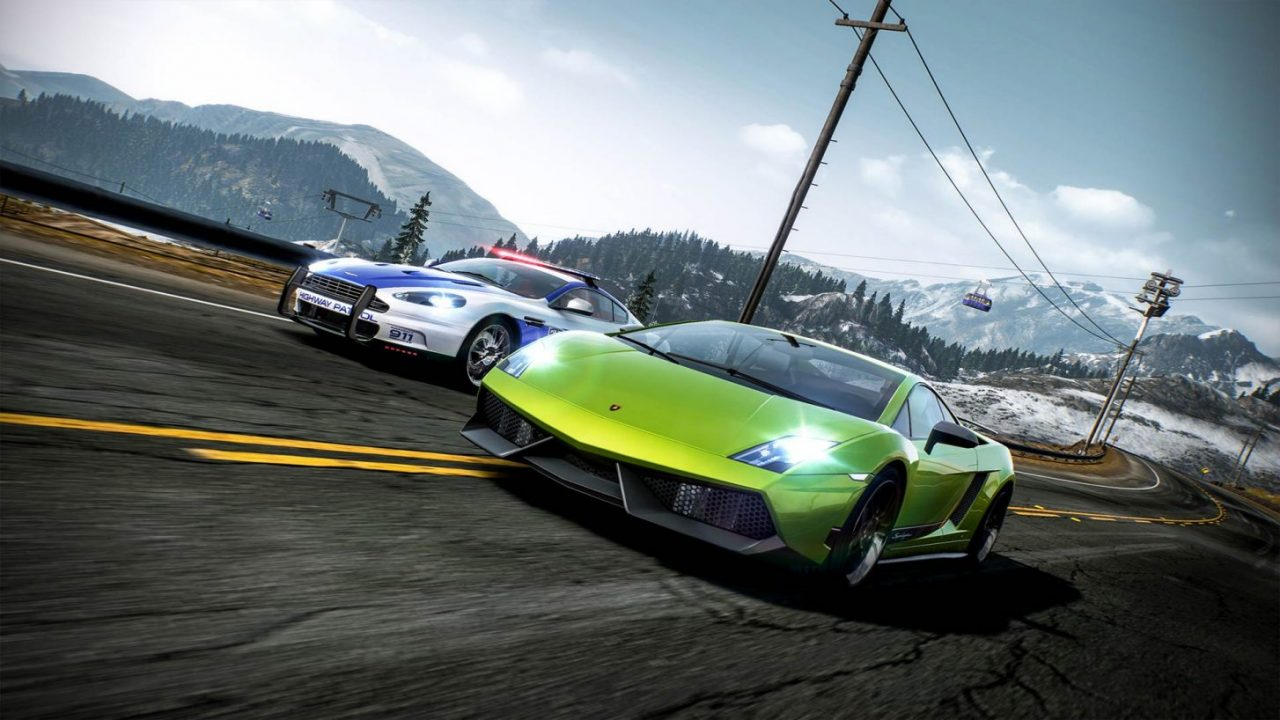 need for speed hot pursuit remastered3