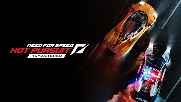 need for speed hot pursuit remastered4