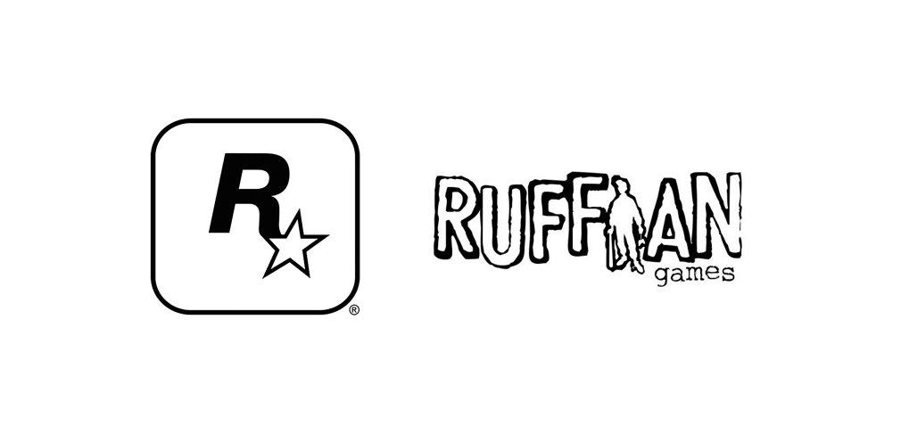 rockstar ruffian games