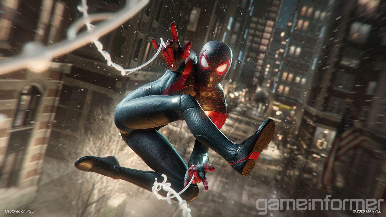 spider man miles morales3
