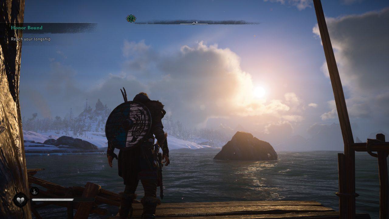 Assassins Creed Valhalla jagatplay 10