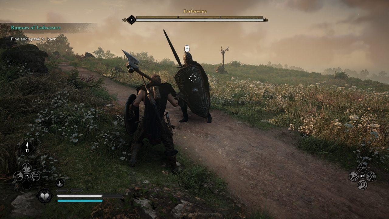 Assassins Creed Valhalla jagatplay 125