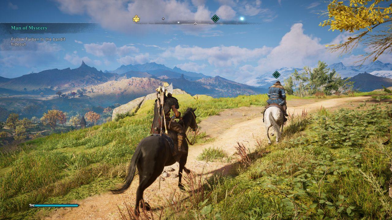 Assassins Creed Valhalla jagatplay 138