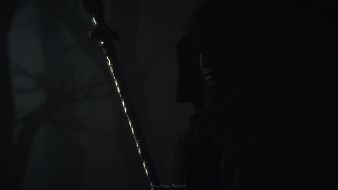 Assassins Creed Valhalla jagatplay 40