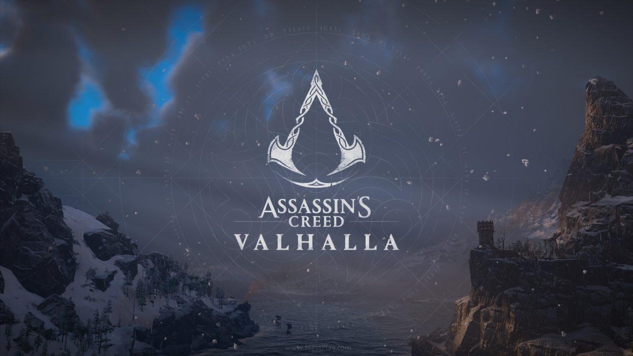 Assassins Creed Valhalla jagatplay 53
