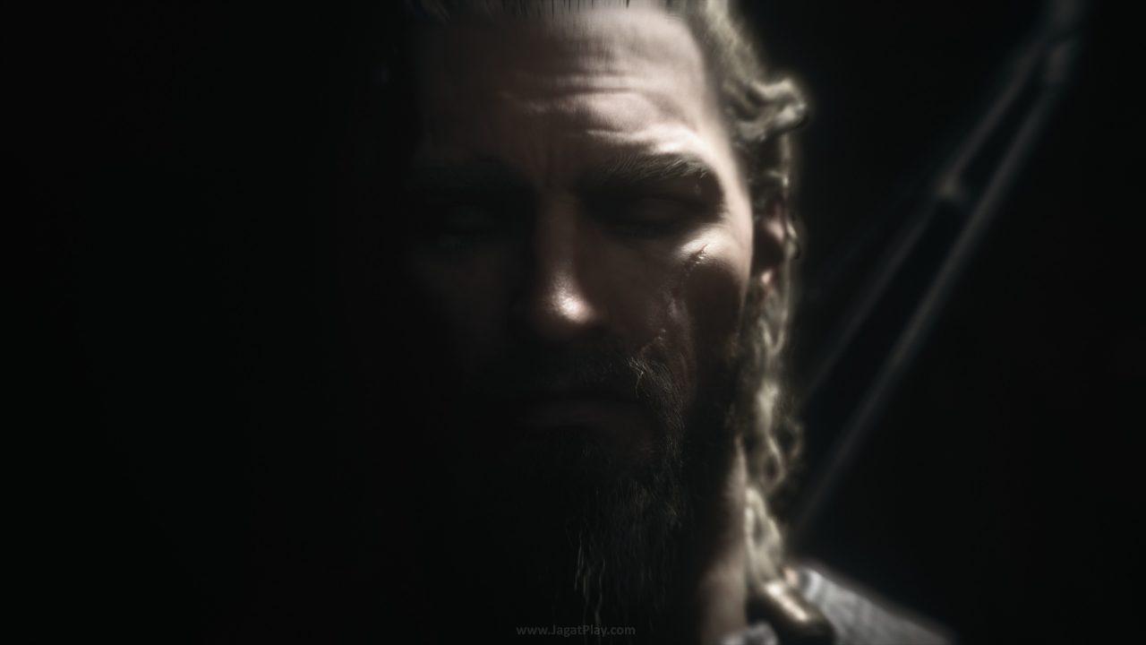 Assassins Creed Valhalla jagatplay 6