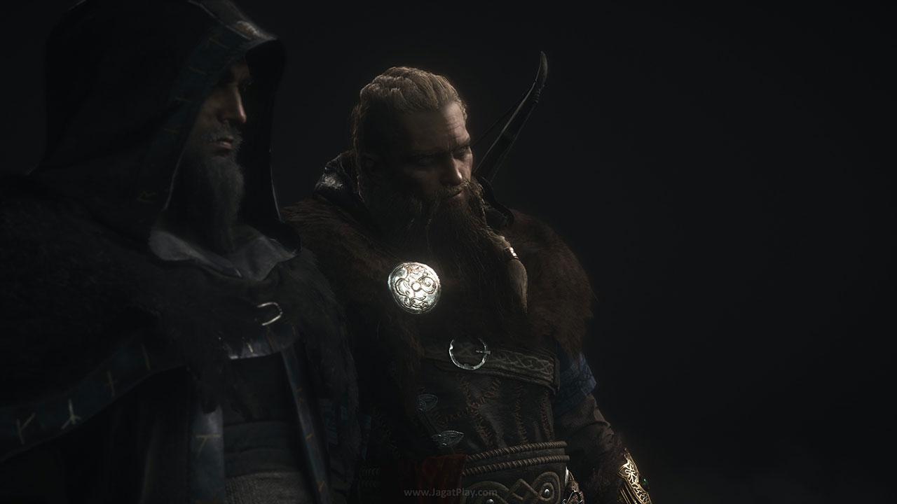 Assassins Creed Valhalla jagatplay 86 1