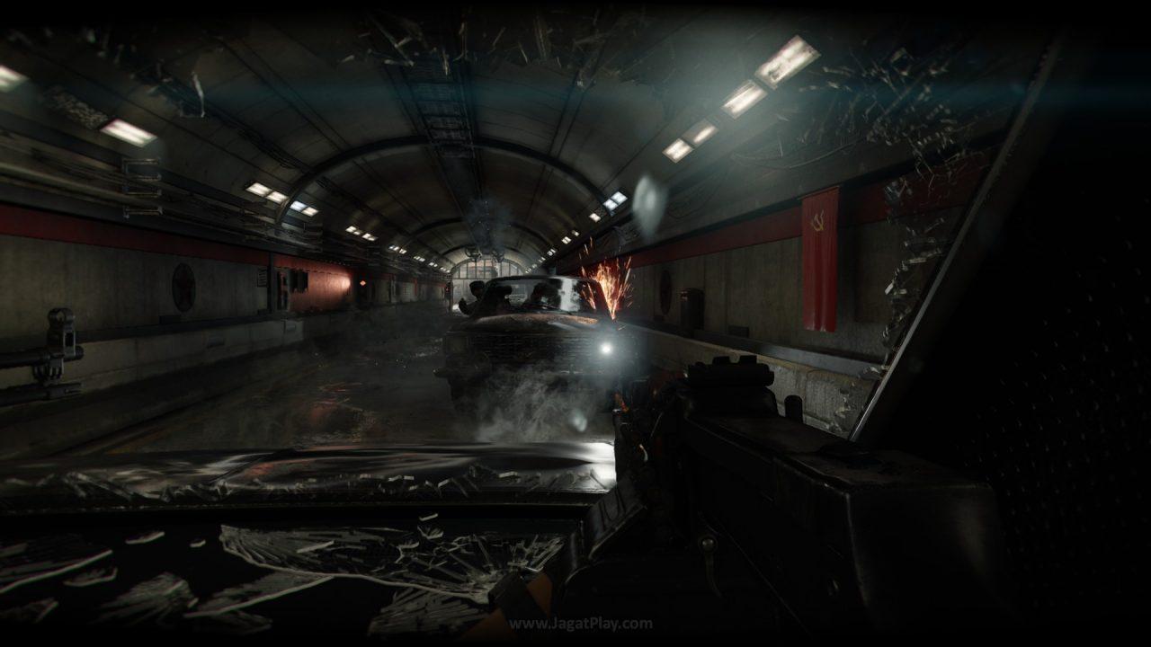 COD Black Ops Cold War PC jagatplay part 1 181