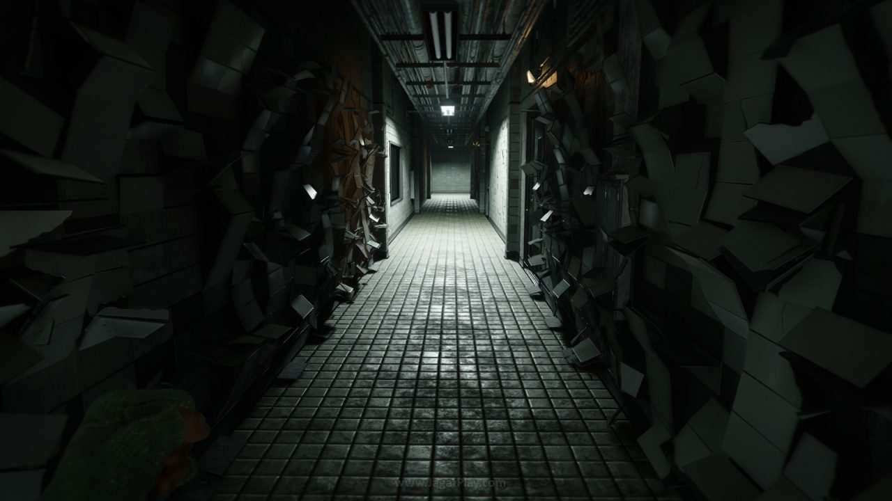 COD Black Ops Cold War PC jagatplay part 1 207