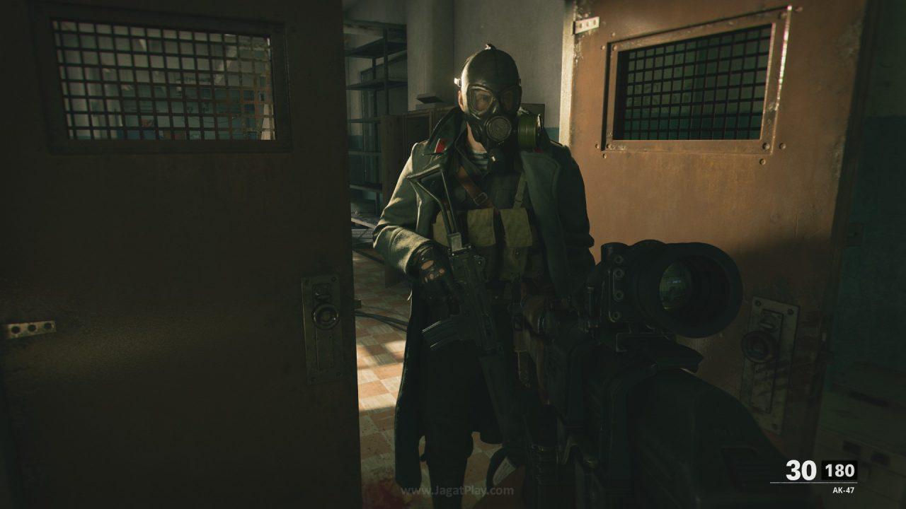 COD Black Ops Cold War PC jagatplay part 1 238