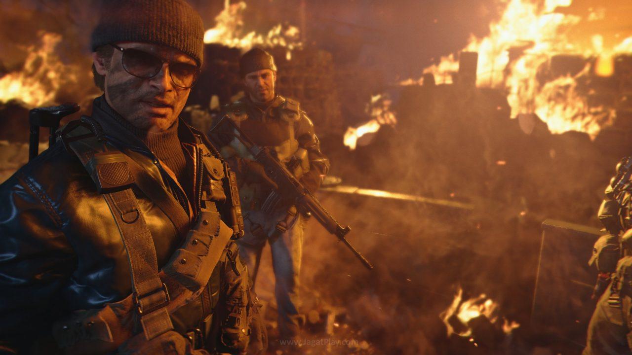 COD Black Ops Cold War PC jagatplay part 1 259