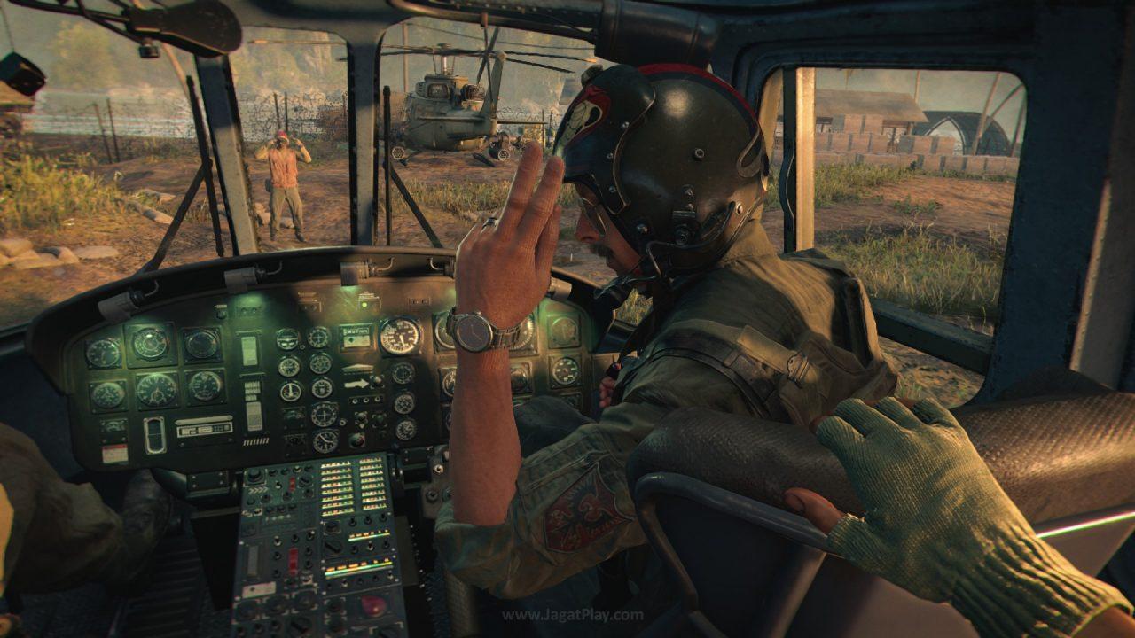 COD Black Ops Cold War PC jagatplay part 1 47