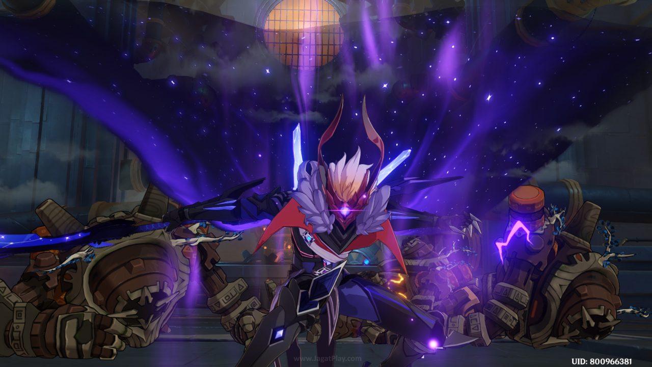 Genshin Impact part 2 jagatplay 54