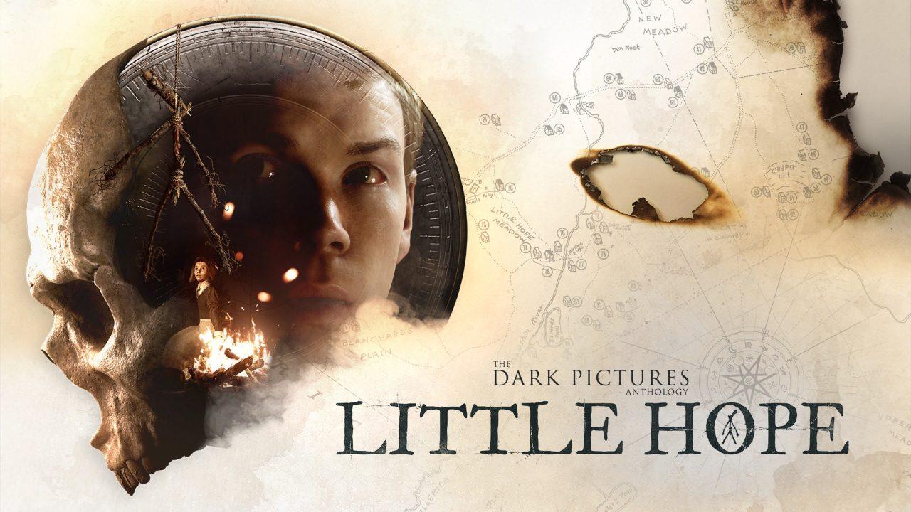 Little Hope jagatplay 1